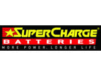 Super Charge Batteries