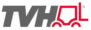 TVH Australia